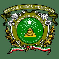 UAEM Logo