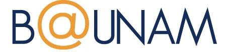 Logo Bachillerato UNAM