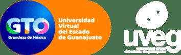 Logo UVEG
