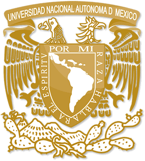 unam logo