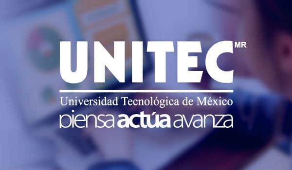 Becas Para Educación Media Superior en México 2