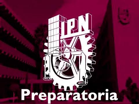 Prepa en línea IPN