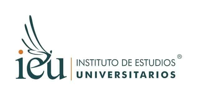 Logo  Instituto de Estudios Universitarios