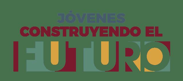 Becas Para Educación Media Superior en México