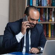 Maestría en Derecho en línea 5