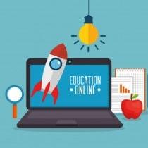 Carrera en Educación en línea