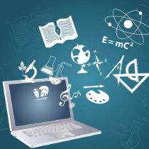 Licenciatura en física en línea