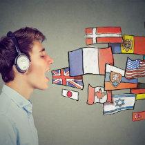 Licenciatura en Idiomas en línea