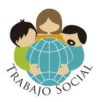 Carrera en trabajo social en línea
