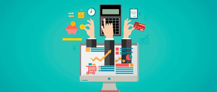 contabilidad online