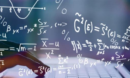 Estudiar matemáticas online