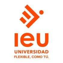 ieu logo