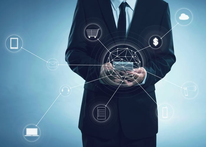 Licenciatura en administración de empresas online
