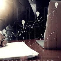 Maestría en Administración de Negocios en línea