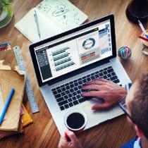Maestría en administración en línea