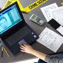 Maestría en criminología en línea