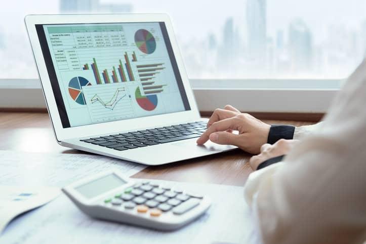 Maestría en finanzas en línea