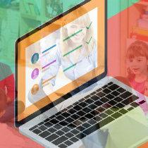 Maestría en pedagogía en línea