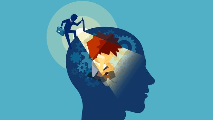 Maestría en Psicología en línea 6