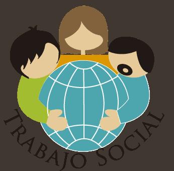 Licenciatura en Trabajo Social en línea 2