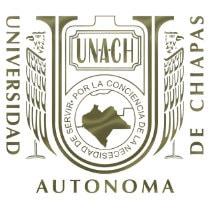 Logo UNACH