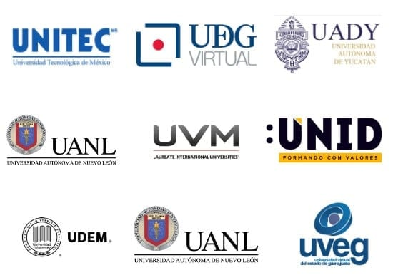 universidades que ofrecen educacion en linea