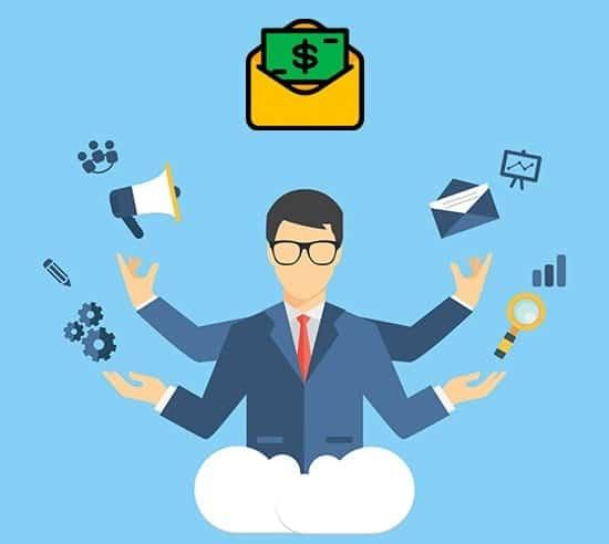 Maestría en Marketing Digital en Línea 2