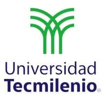 logo tecmilenio