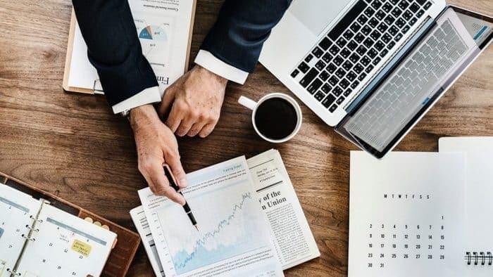 Maestría en Administración de Negocios en línea 2