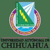 UACH logo