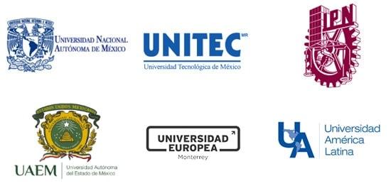 Universidades que ofrecen economía en línea