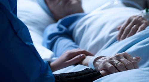 Diplomado en Abordaje Psicológico del Dolor para Enfermería