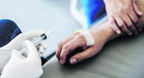 Diplomado en Abordaje de Enfermedades Crónicas Frecuentes en Medicina Integrativa para Enfermería