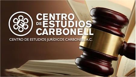 Centro de Estudios Jurídicos Carbonell