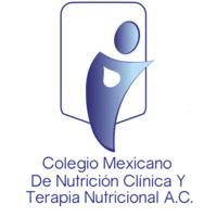 Colegio Mexicano de Nutrición Clínica