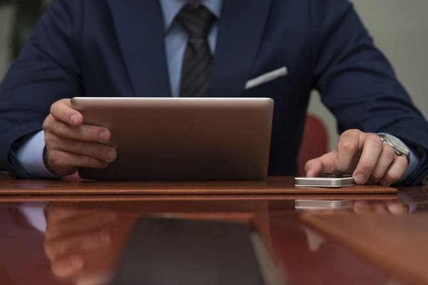 Diplomado en amparo en línea