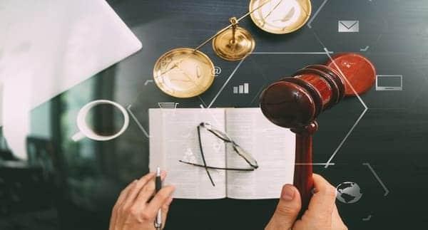 Diplomado en derecho online