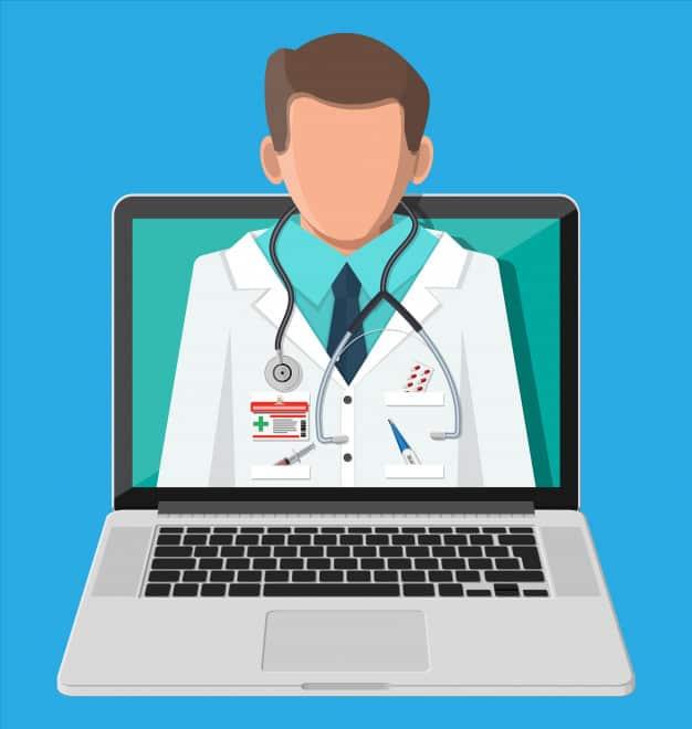 Diplomados en Medicina en línea