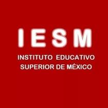 IESM logo
