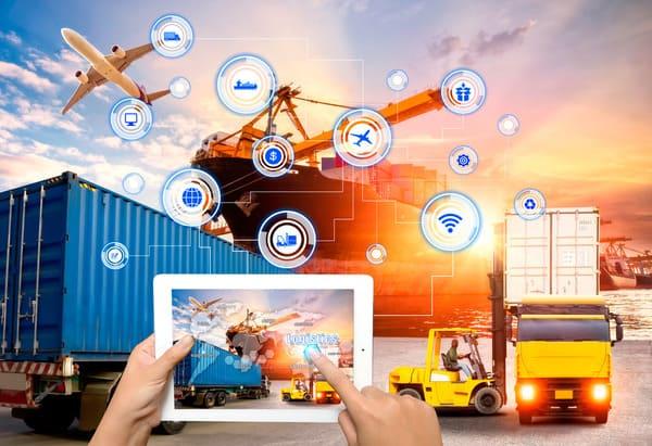Diplomados de logística en línea