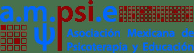 AMPSIE logo