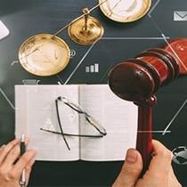 Diplomado en derecho en línea