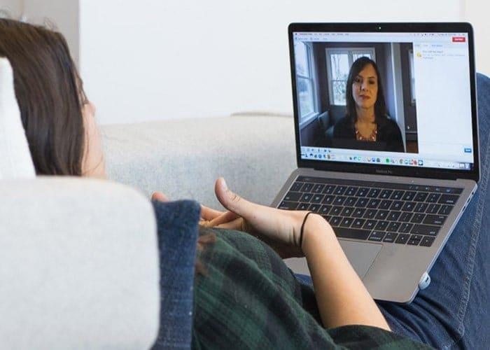 Diplomado psicología en línea