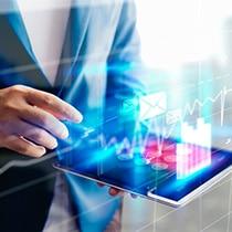 Diplomado en finanzas en línea