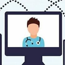 Diplomado en medicina en línea