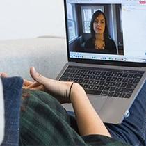 Diplomado en psicología online