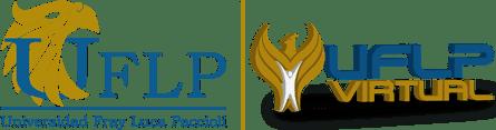 Universidad Fray Luca Paccioli logo