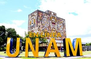 UNAM en línea: Licenciaturas