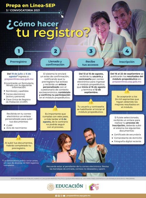 guia registro prepa 2021