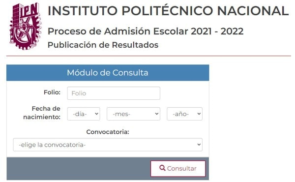 IPN en línea 2